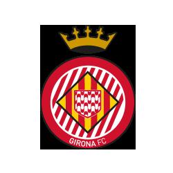 girona-1 Puntos Comunio Girona - Temporada 2016/2017 - Comunio-Biwenger