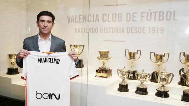imagen80450d-1 Cope Valencia desvela los 13 jugadores con los que cuenta Marcelino - Comunio-Biwenger