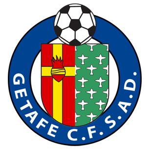 los_spots_del_getafe_club_de_futbol_anuncios_y_publicidad_de_equipos_de_primera_division-1 Puntos Comunio Getafe - Temporada 2016/2017 - Comunio-Biwenger