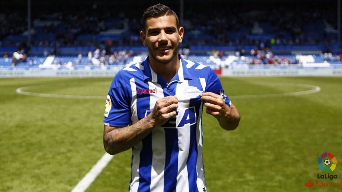 1494168896_179220_1494170725_noticia_normal-1 Theo Hernández ya es oficialmente jugador del Real Madrid - Comunio-Biwenger