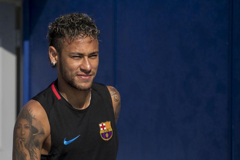 1500628214_421339_1500628372_noticia_normal-1 Neymar se va al PSG según 'Le Parisien' - Comunio-Biwenger