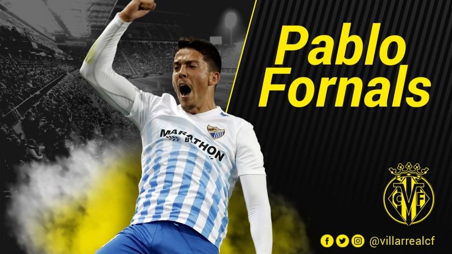 3945850ab8bd6b4c3da4a27794be58ae_L-1 Pablo Fornals ficha por el Villarreal - Comunio-Biwenger