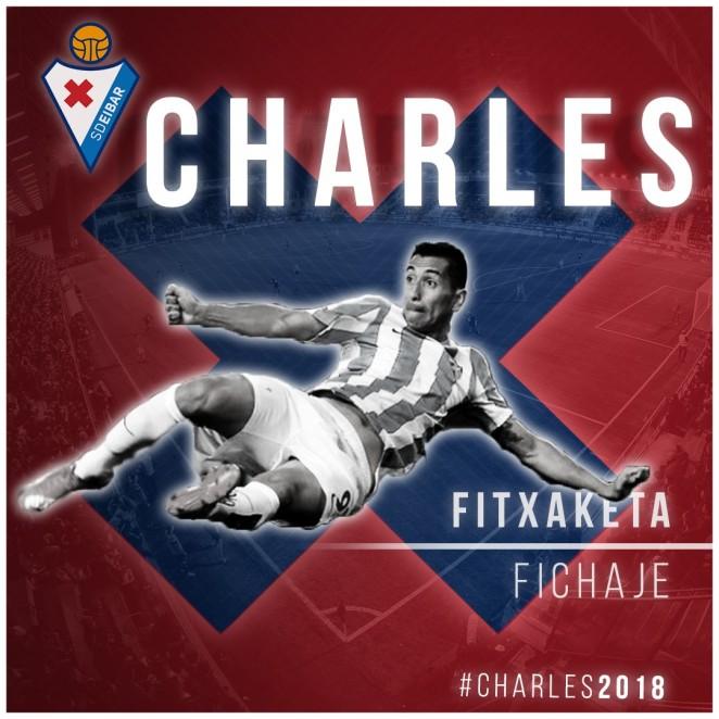 662x372a_04175256charles-eibar-fichaje-sd-eibar-la-liga.png-1 Charles jugará en el Éibar. - Comunio-Biwenger