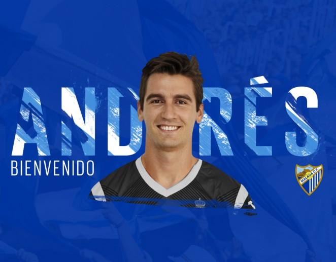 662x372a_04181727destacada-espa-ol-1-1 Andrés Prieto nuevo jugador del Málaga - Comunio-Biwenger