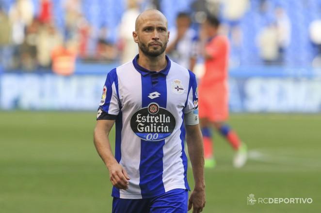 662x372a_0420222620170704_laure-1 Laure deja el Deportivo 10 temporadas después - Comunio-Biwenger