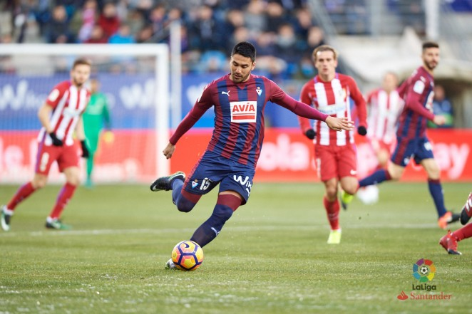 662x372a_08153549w_e624ada75807171158d50_5925-1 Mauro Dos Santos nuevo jugador del Leganés. - Comunio-Biwenger