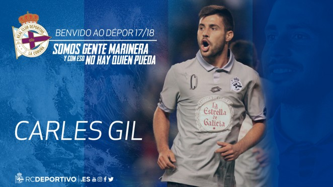 662x372a_12184137fichajes1718_carles-1-1-1 Carles Gil vuelve cedido al Depor - Comunio-Biwenger