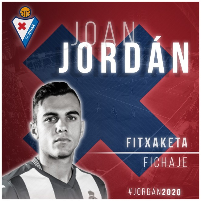 662x372a_13213400joan-jordan-eibar-fichaje-2020.png-1 Joan Jordán es traspasado al Eibar - Comunio-Biwenger