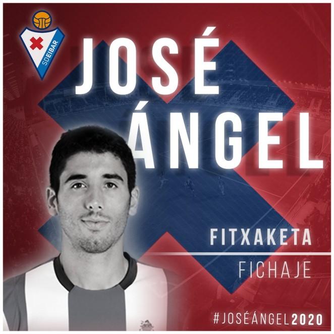 662x372a_14143108jose-angel-eibar-la-liga-2020.png-1 José Ángel nuevo jugador del Eibar - Comunio-Biwenger