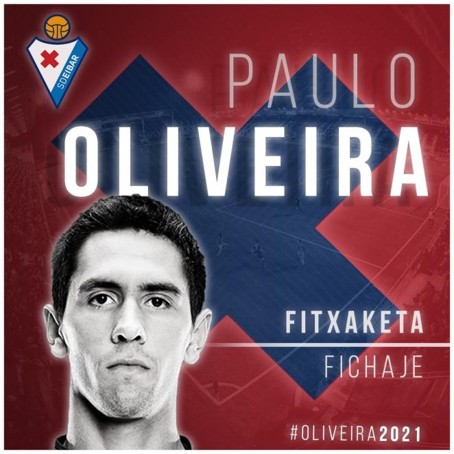 662x372a_17124225oliveira-eibar-la-liga-2021.png-1 Paulo Oliveira nuevo jugador del Eibar - Comunio-Biwenger