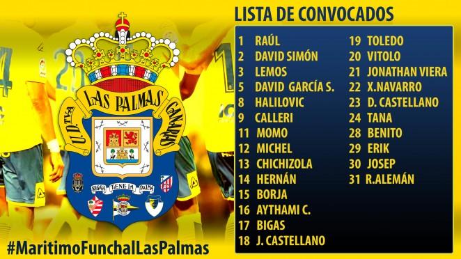 662x372a_19144841convocados-madeira-1 Lista de convocados para el UD Las Palmas - Funchal - Comunio-Biwenger