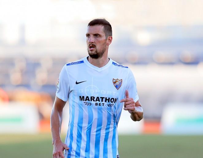 662x372a_22114545kuzmanovic-destacada-1-1 Kuzmanovic regresa al Málaga - Comunio-Biwenger