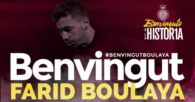 662x372a_25195419boulaya-twitter-1 Farid Boulaya nuevo fichaje del Girona - Comunio-Biwenger