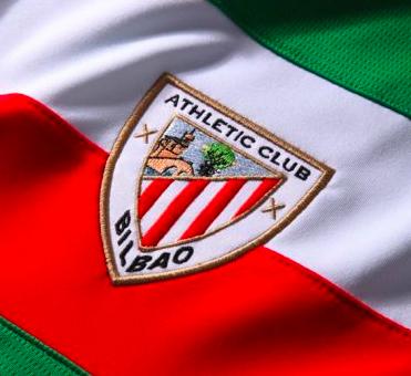 Capturadepantalla2014-08-03ala28s2915.37.03-1 La lista de jugadores del Athletic para la Europa League - Comunio-Biwenger