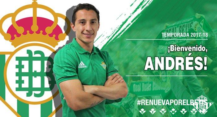 Fichaje_AndrC3A9s_Guardado.jpg.700x380_q85_crop-center Andrés Guardado ficha por el Betis para las tres próximas temporadas - Comunio-Biwenger
