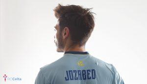 jozabed_espaldas_2017-1-300x171 Jozabed podría ser titular ante el Eibar, según As - Comunio-Biwenger