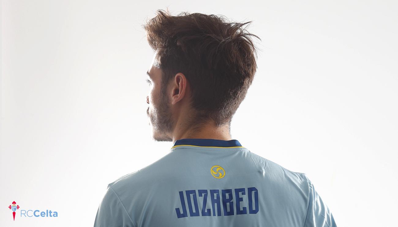 jozabed_espaldas_2017-1 Jozabed seguirá en el Celta 4 temporadas más - Comunio-Biwenger