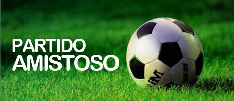 partido_amistoso-13 Amistosos de hoy - 13/07/2017 - Comunio-Biwenger
