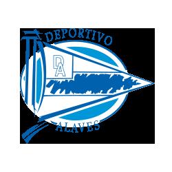 escudo_alaves-1 Apercibidos - Jornada 12 - Comunio-Biwenger