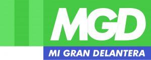 Logo_MGD-300x120 Así fue la jornada 20 de Mi Gran Delantera - Comunio-Biwenger