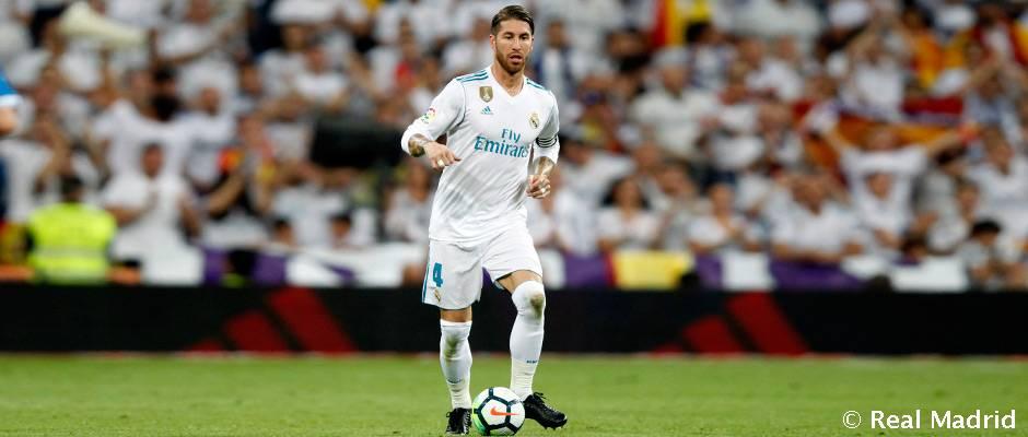 3rm1163 Convocatoria del Real Madrid para el partido ante el Eibar - Comunio-Biwenger