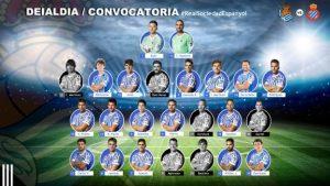 86750DB3-A402-43C7-A6C0-63CEB4963903-300x169 Convocatoria de la Real para el partido ante el Espanyol - Comunio-Biwenger