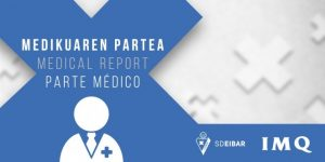 FCD08701-13B2-4E01-9D17-A370BA1BC7FF-300x150 Parte médico: Iván Ramis - Comunio-Biwenger