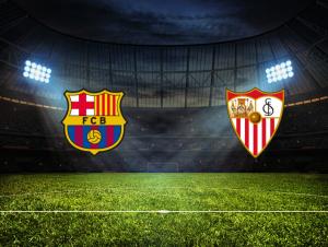 Posibles-alineaciones-barcelona-sevilla-300x226 Posible alineación del Barcelona - Jornada 11 - Comunio-Biwenger