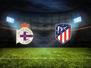 Posibles-alineaciones-deportivo-atletico-300x227 Posible alineación del Atlético de Madrid - Jornada 11 - Comunio-Biwenger