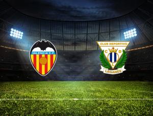 Posibles-alineaciones-valencia-leganes-300x227 Posible alineación del Valencia - Jornada 11 - Comunio-Biwenger