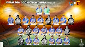 Captura-de-pantalla-2017-11-01-a-las-16.05.58-300x166 Carlos Martínez, Kevin, Guridi y Agirretxe bajas para el partido ante el FK Vardar - Comunio-Biwenger