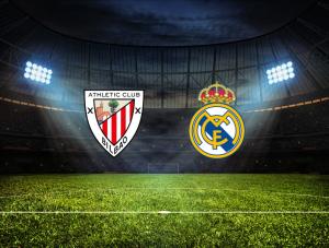 Posible-alineación-Athletic-RealMadrid-300x227 Posible alineación del Real Madrid - Jornada 14 - Comunio-Biwenger