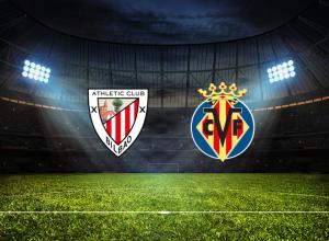 Posible-alineacion-Athletic-Villarreal-300x220 Posible alineación Villarreal - Jornada 12 - Comunio-Biwenger