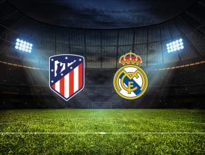 Posible-alineacion-Atletico-RealMadrid-300x226 Posible alineación del Real Madrid - Jornada 12 - Comunio-Biwenger