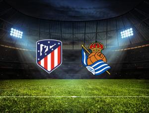 Posible-alineacion-Atletico-de-Madrid-Real-Sociedad-Jornada-14-Comunio-300x228 Posible alineación de la Real Sociedad - Jornada 14 - Comunio-Biwenger