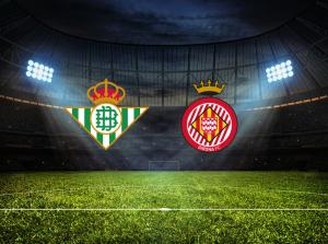 Posible-alineacion-Betis-Girona-jornada-13-300x223 Posible alineación del Betis - Jornada 13 - Comunio-Biwenger