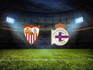 Posible-alineacion-Deportivo-Sevilla-Jornada-14-Comunio-300x226 Posible alineación del Sevilla - Jornada 14 - Comunio-Biwenger
