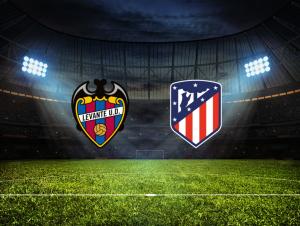 Posible-alineacion-Levante-Atletico-de-madrid-jornada-13-comunio-300x226 Posible alineación del Levante - Jornada 13 - Comunio-Biwenger