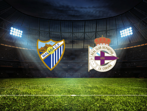 Posible-alineacion-Malaga-Deportivo-300x228 Posible alineación del Deportivo - Jornada 12 - Comunio-Biwenger
