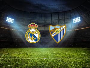 Posible-alineacion-Real-Madrid-Malaga-Jornada-13-Comunio-300x228 Posible alineación del Real Madrid - Jornada 13 - Comunio-Biwenger