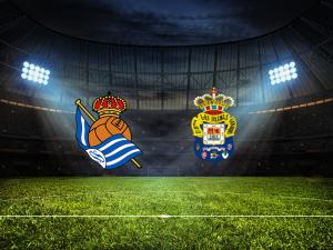 Posible-alineacion-Real-Sociedad-Las-Palmas-Jornada-13-Comunio-300x225 Posible alineación de la  Real Sociedad - Jornada 13 - Comunio-Biwenger