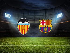 Posible-alineacion-Valencia-Barcelona-Jornada-13-Comunio-1-300x227 Posible alineación del Barcelona - Jornada 13 - Comunio-Biwenger