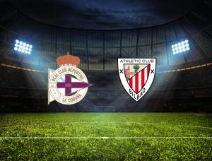 Posible-alineacion-deportivo-athletic-jornada-13-comunio-300x228 Posible alineación del Deportivo - Jornada 13 - Comunio-Biwenger