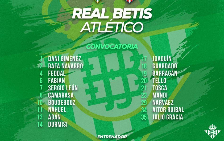 Convocatoria_AtlC3A9tico_de_Madrid_1.jpg.950x600_q85_crop-center Convocatoria del Betis para el partido ante el Atlético - Comunio-Biwenger