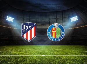 Posible-alineación-atleti-getafe-comunio-biwenger-fantasylaliga-300x223 Posible alineación del Atlético de Madrid - Jornada 18 - Comunio-Biwenger