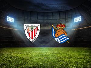Posible-alineacion-Athletic-RealSociedad-jornada-16-laliga-300x224 Posible alineación de la Real Sociedad - Jornada 16 - Comunio-Biwenger