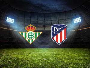 Posible-alineacion-Betis-AtleticodeMadrid-Jornada-15-Comunio-300x225 Posible alineación del Atlético de Madrid - Jornada 15 - Comunio-Biwenger