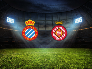 Posible-alineacion-Espanyol-Girona-jornada15-comunio-300x227 Posible alineación del Espanyol - Jornada 15 - Comunio-Biwenger