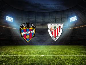 Posible-alineacion-Levante-Athletic-Jornada-15-comunio-300x227 Posible alineación del Levante - Jornada 15 - Comunio-Biwenger
