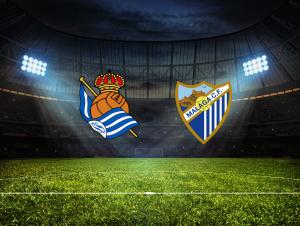 Posible-alineacion-Real-Sociedad-Malaga-Comunio-jornada-15-300x226 Posible alineación de la Real Sociedad - Jornada 15 - Comunio-Biwenger